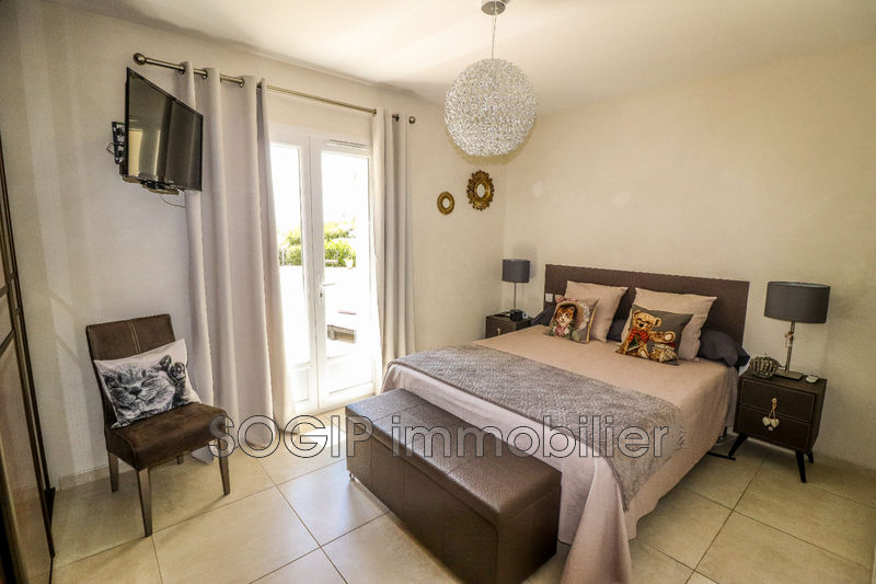 Photo n°12 - Vente Maison villa Flayosc 83780 - 640 000 €