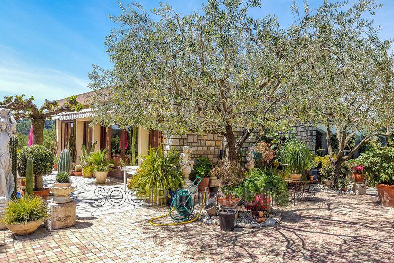 Photo n°6 - Vente Maison villa Draguignan 83300 - 630 000 €