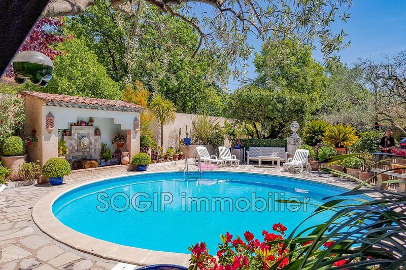 Photo n°14 - Vente Maison villa Draguignan 83300 - 630 000 €