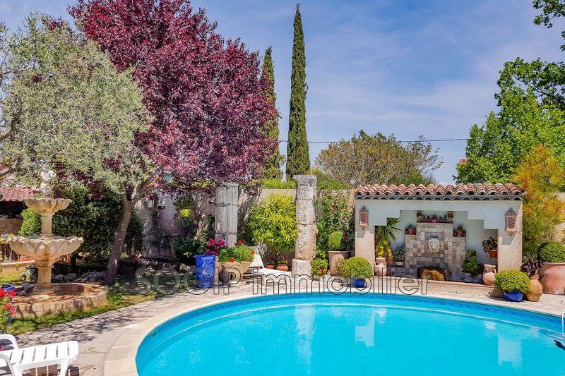 Photo n°4 - Vente Maison villa Draguignan 83300 - 630 000 €