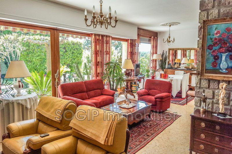 Photo n°9 - Vente Maison villa Draguignan 83300 - 630 000 €