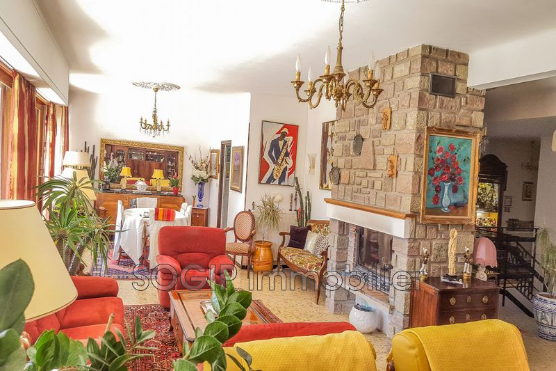 Photo n°8 - Vente Maison villa Draguignan 83300 - 630 000 €