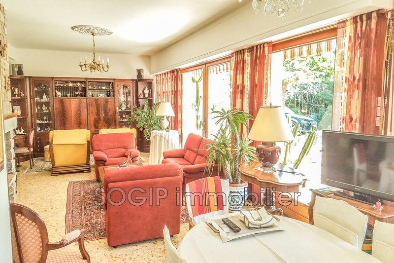 Photo n°10 - Vente Maison villa Draguignan 83300 - 630 000 €