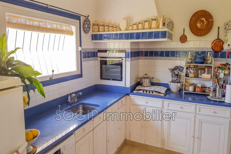 Photo n°11 - Vente Maison villa Draguignan 83300 - 630 000 €
