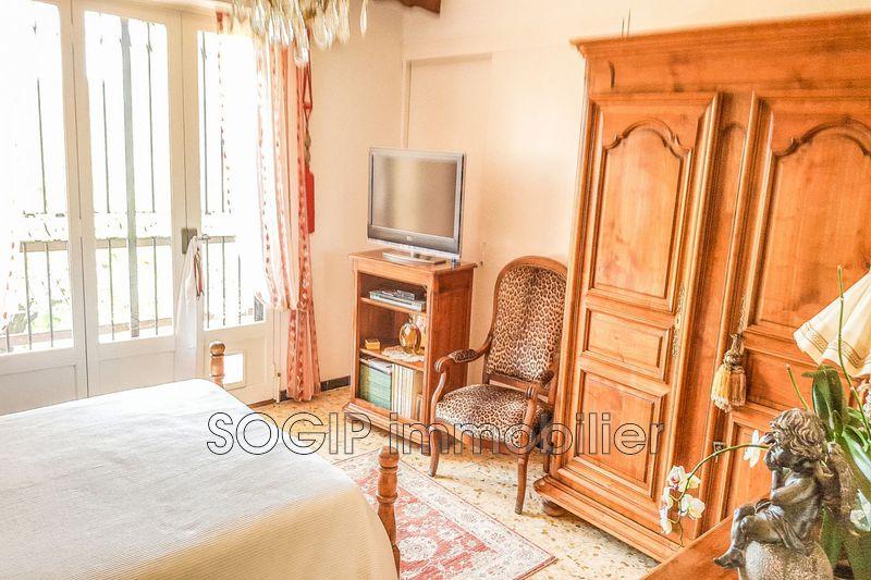 Photo n°12 - Vente Maison villa Draguignan 83300 - 630 000 €