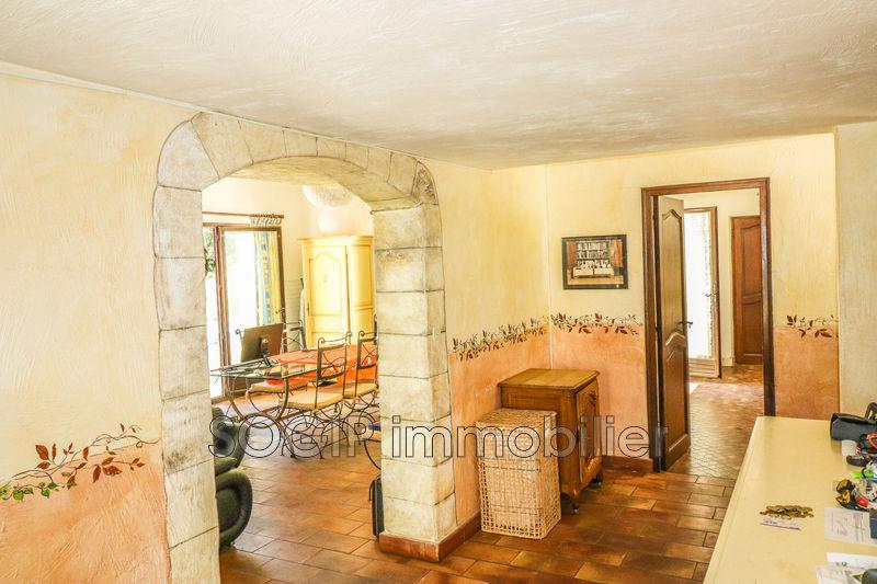 Photo n°9 - Vente Maison villa Salernes 83690 - 435 000 €