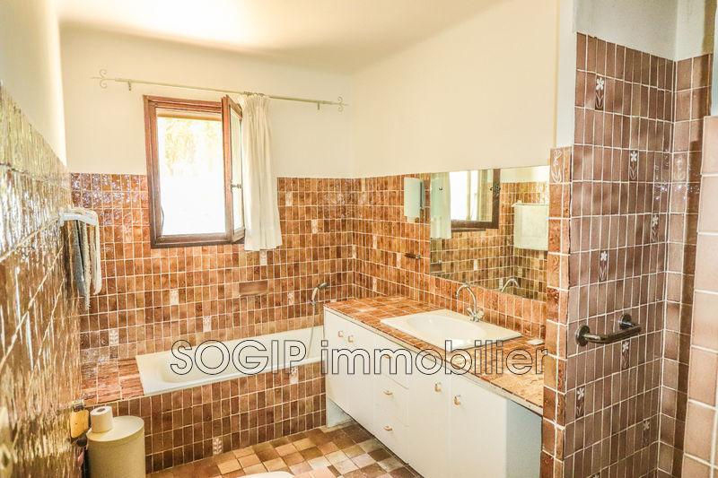 Photo n°11 - Vente Maison villa Salernes 83690 - 435 000 €