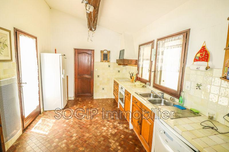 Photo n°8 - Vente Maison villa Salernes 83690 - 435 000 €