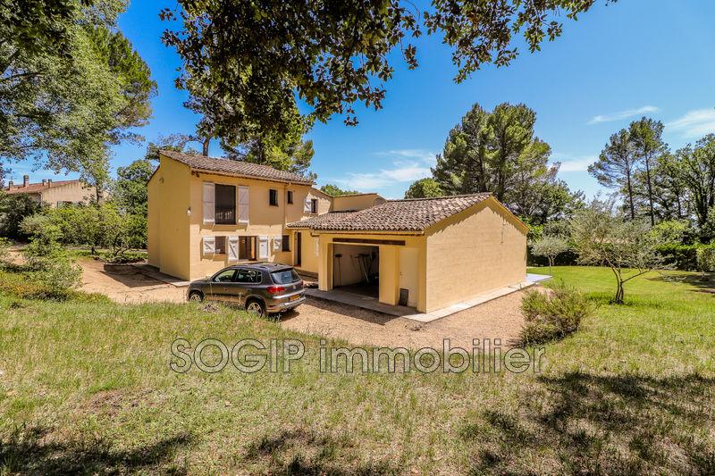 Photo n°14 - Vente Maison villa Salernes 83690 - 435 000 €