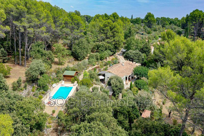 Photo n°3 - Vente Maison villa Flayosc 83780 - 379 000 €