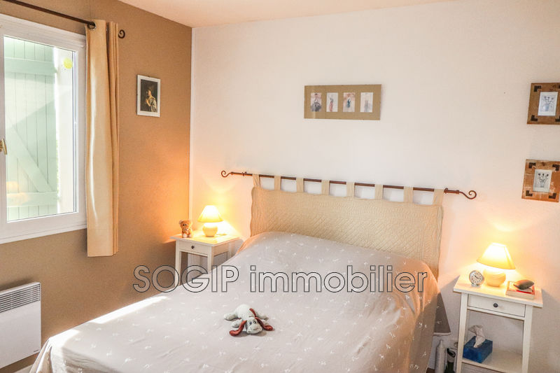 Photo n°9 - Vente Maison villa Flayosc 83780 - 379 000 €