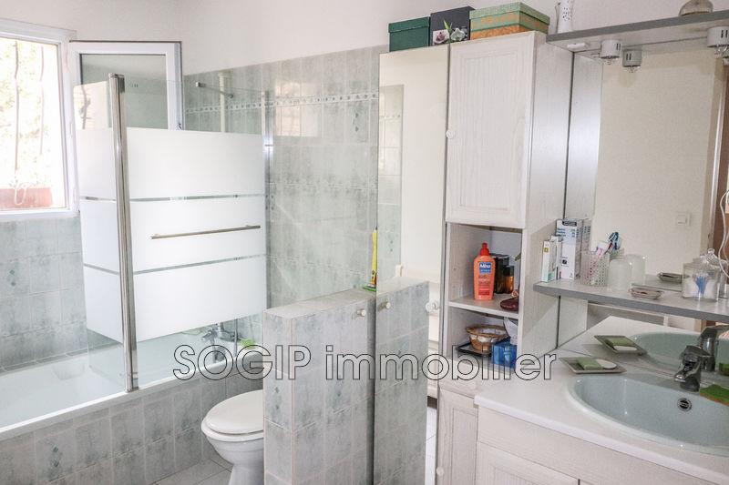 Photo n°10 - Vente Maison villa Flayosc 83780 - 379 000 €
