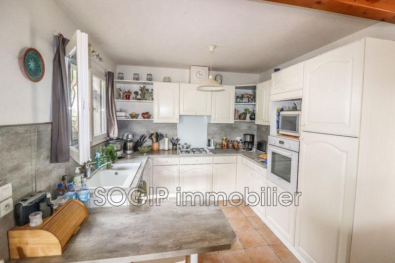 Photo n°8 - Vente Maison villa Flayosc 83780 - 379 000 €