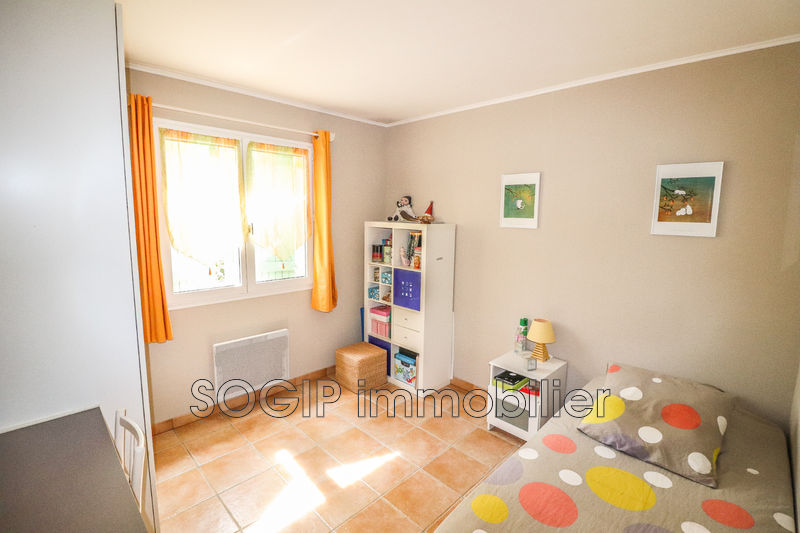 Photo n°11 - Vente Maison villa Flayosc 83780 - 379 000 €
