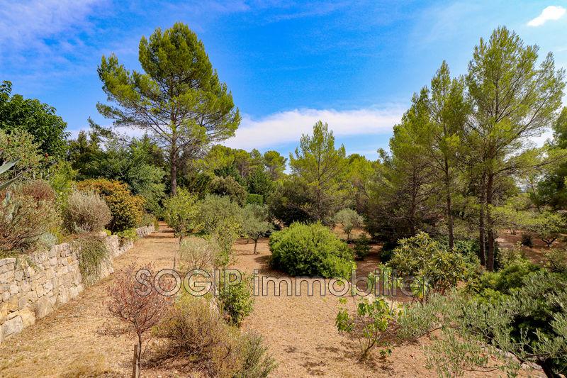 Photo n°5 - Vente Maison villa Flayosc 83780 - 379 000 €