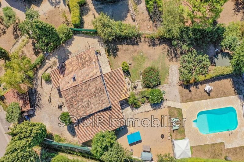 Photo n°3 - Vente Maison bastide Flayosc 83780 - 399 000 €