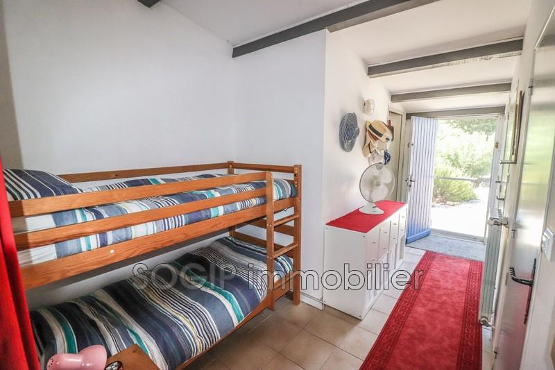 Photo n°17 - Vente Maison bastide Flayosc 83780 - 399 000 €