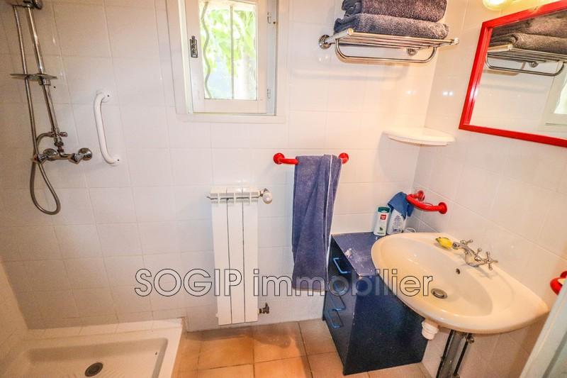 Photo n°15 - Vente Maison bastide Flayosc 83780 - 399 000 €