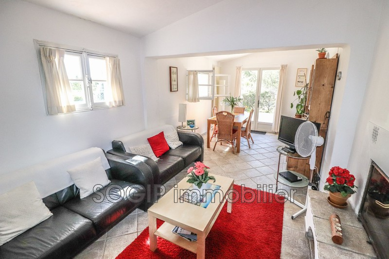 Photo n°8 - Vente Maison bastide Flayosc 83780 - 399 000 €