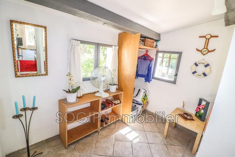 Photo n°18 - Vente Maison bastide Flayosc 83780 - 399 000 €