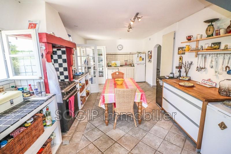Photo n°7 - Vente Maison bastide Flayosc 83780 - 399 000 €