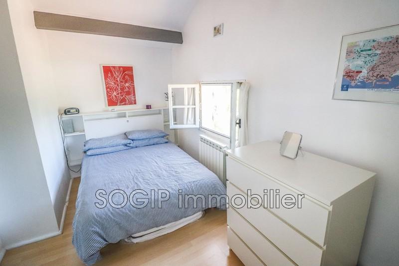 Photo n°16 - Vente Maison bastide Flayosc 83780 - 399 000 €