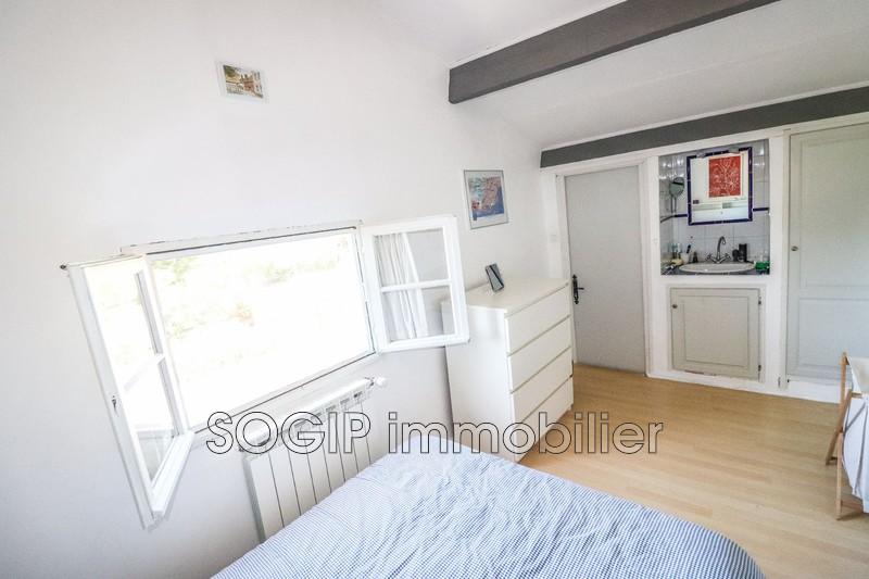 Photo n°12 - Vente Maison bastide Flayosc 83780 - 399 000 €