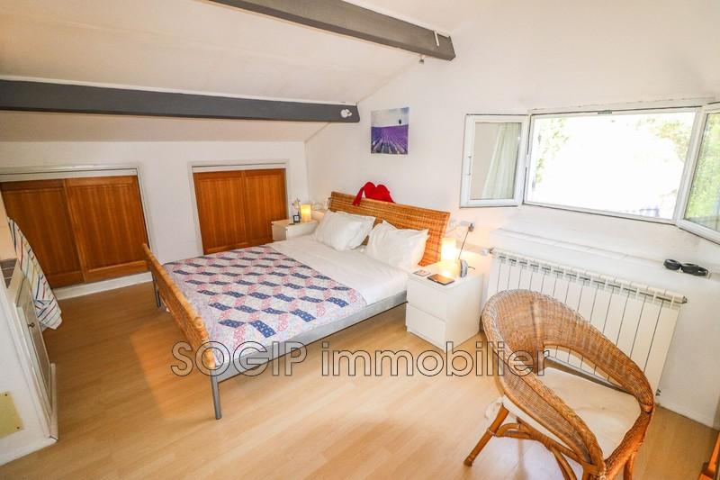 Photo n°11 - Vente Maison bastide Flayosc 83780 - 399 000 €