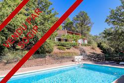 Photos  Maison Villa à vendre Flayosc 83780