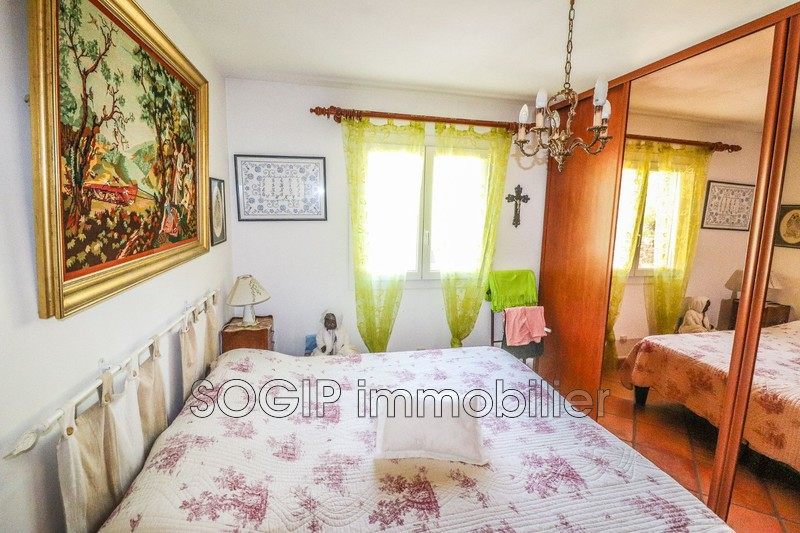 Photo n°11 - Vente Maison villa Flayosc 83780 - 349 000 €