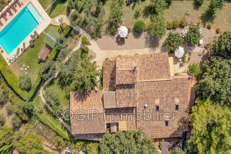 Photo n°7 - Vente Maison villa Flayosc 83780 - 1 470 000 €