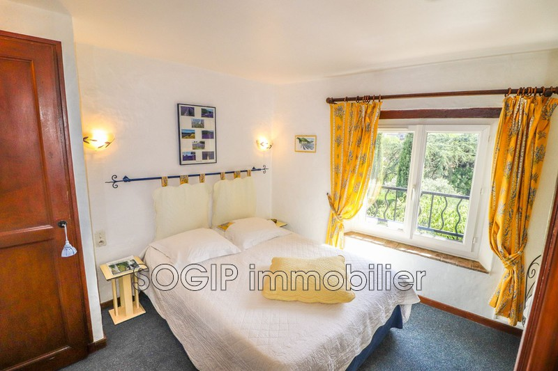Photo n°9 - Vente Maison villa Flayosc 83780 - 1 470 000 €