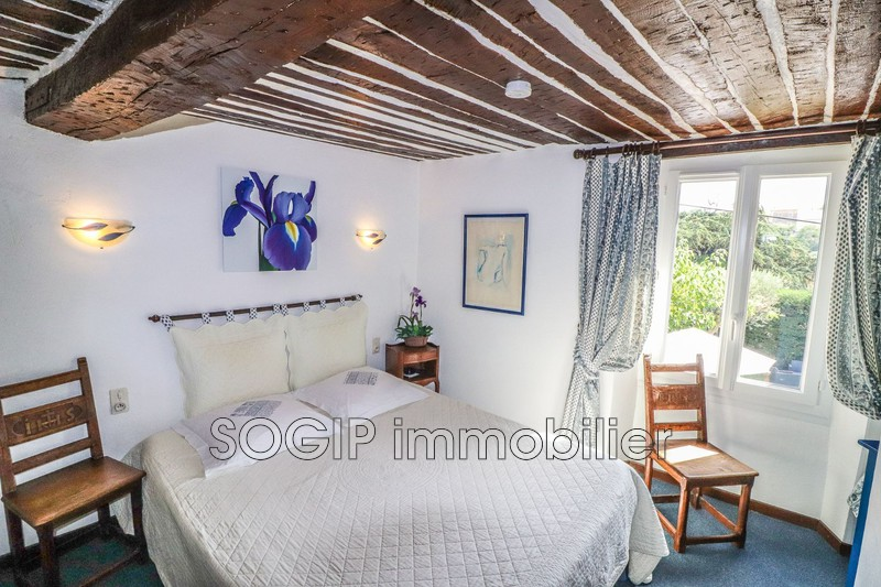 Photo n°12 - Vente Maison villa Flayosc 83780 - 1 470 000 €