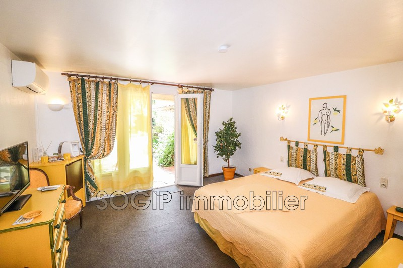 Photo n°11 - Vente Maison villa Flayosc 83780 - 1 470 000 €