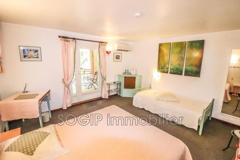 Photo n°13 - Vente Maison villa Flayosc 83780 - 1 470 000 €