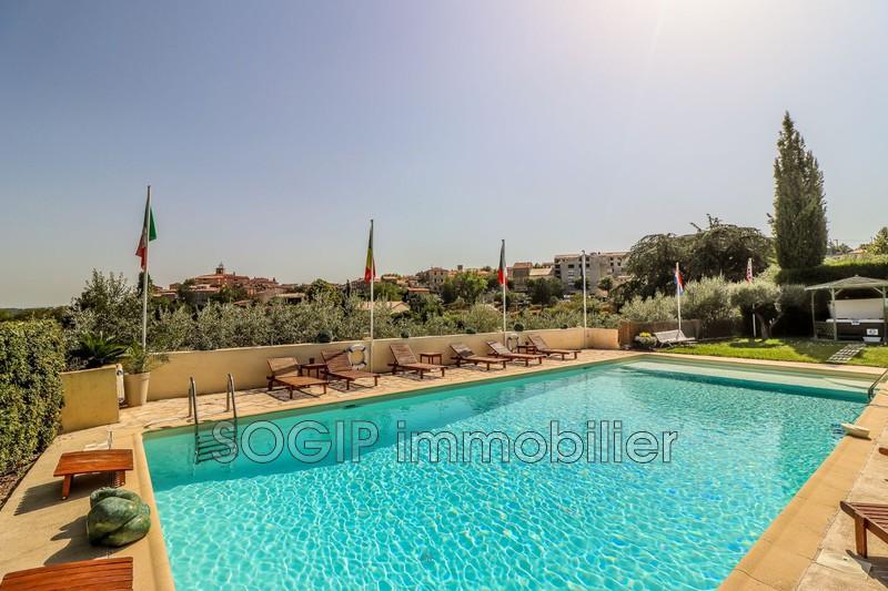 Photo n°3 - Vente Maison villa Flayosc 83780 - 1 470 000 €