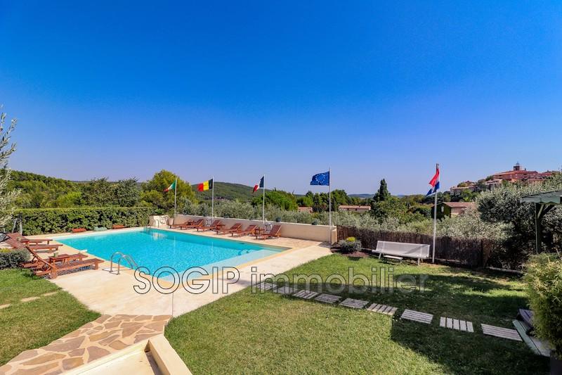 Photo n°14 - Vente Maison villa Flayosc 83780 - 1 470 000 €