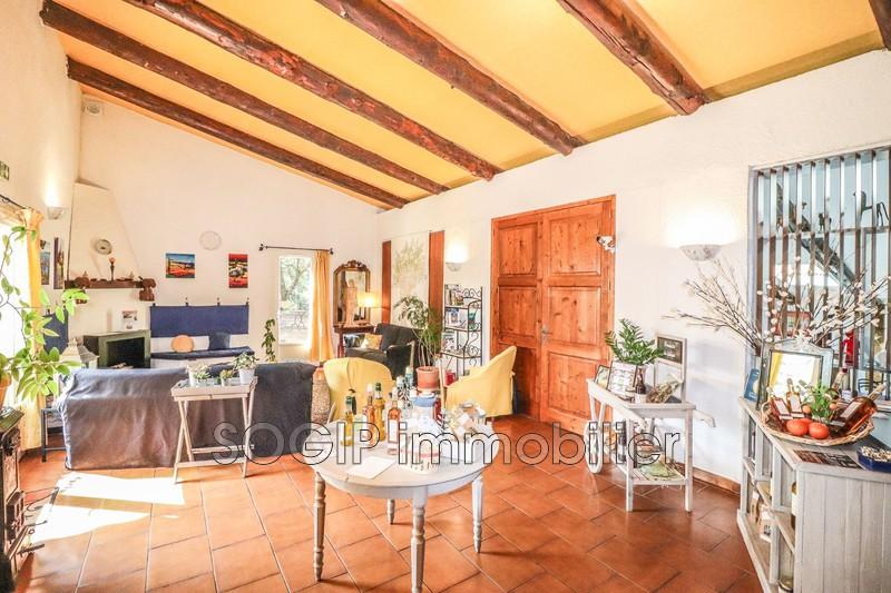 Photo n°5 - Vente Maison villa Flayosc 83780 - 1 470 000 €