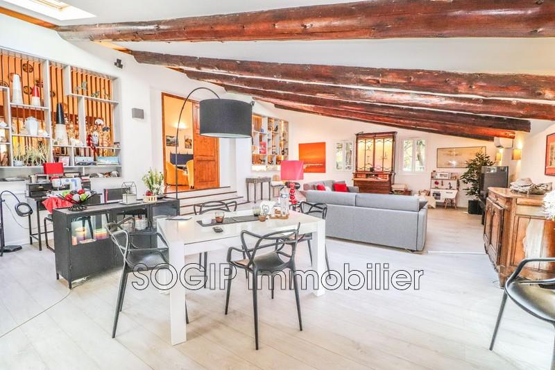 Photo n°4 - Vente Maison villa Flayosc 83780 - 1 470 000 €