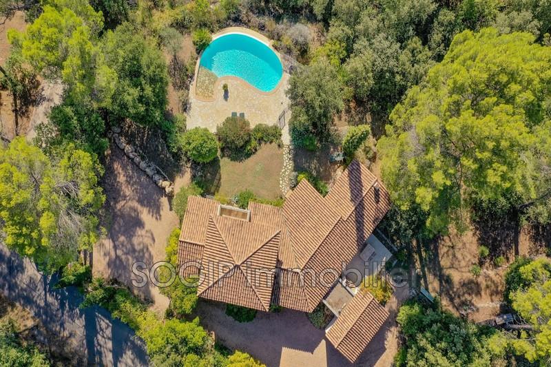 Photo n°14 - Vente Maison villa Flayosc 83780 - 520 000 €