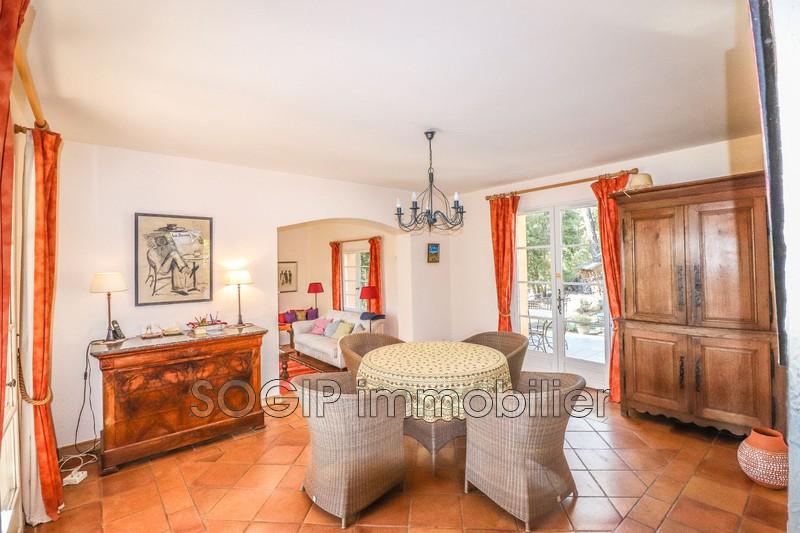 Photo n°6 - Vente Maison villa Flayosc 83780 - 520 000 €