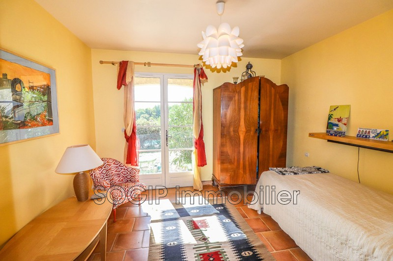 Photo n°10 - Vente Maison villa Flayosc 83780 - 520 000 €