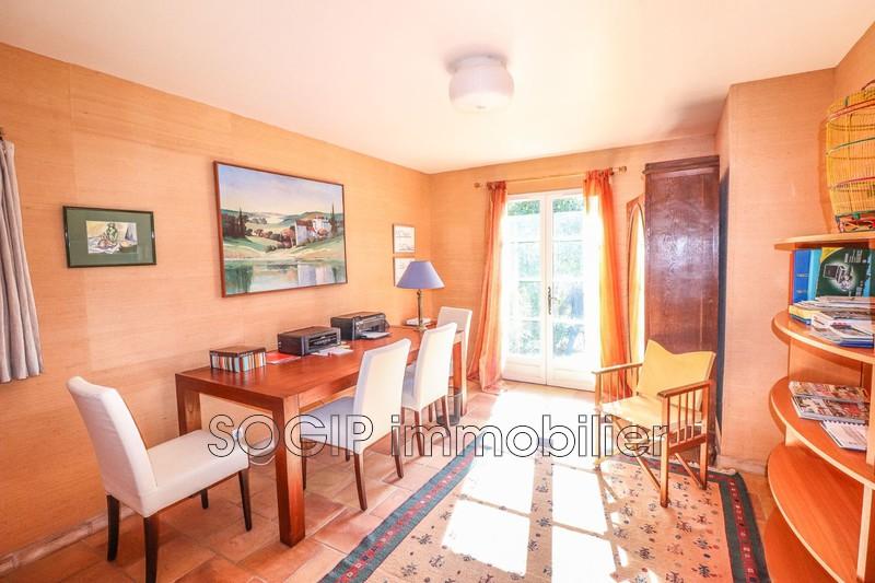 Photo n°11 - Vente Maison villa Flayosc 83780 - 520 000 €