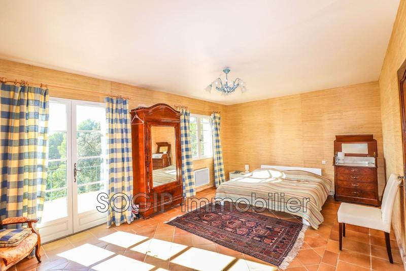 Photo n°9 - Vente Maison villa Flayosc 83780 - 520 000 €