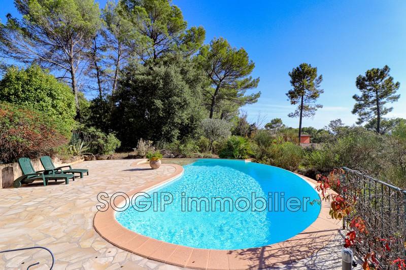 Photo n°15 - Vente Maison villa Flayosc 83780 - 520 000 €