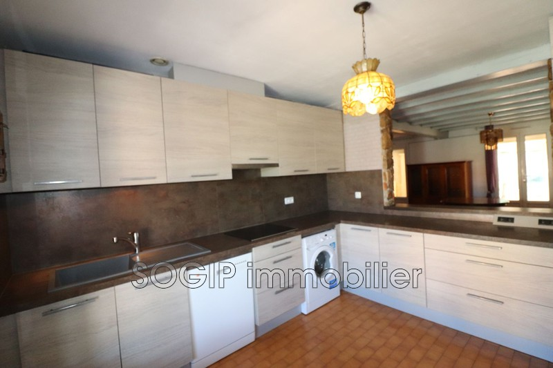 Photo n°9 - Vente Maison villa Flayosc 83780 - 269 000 €