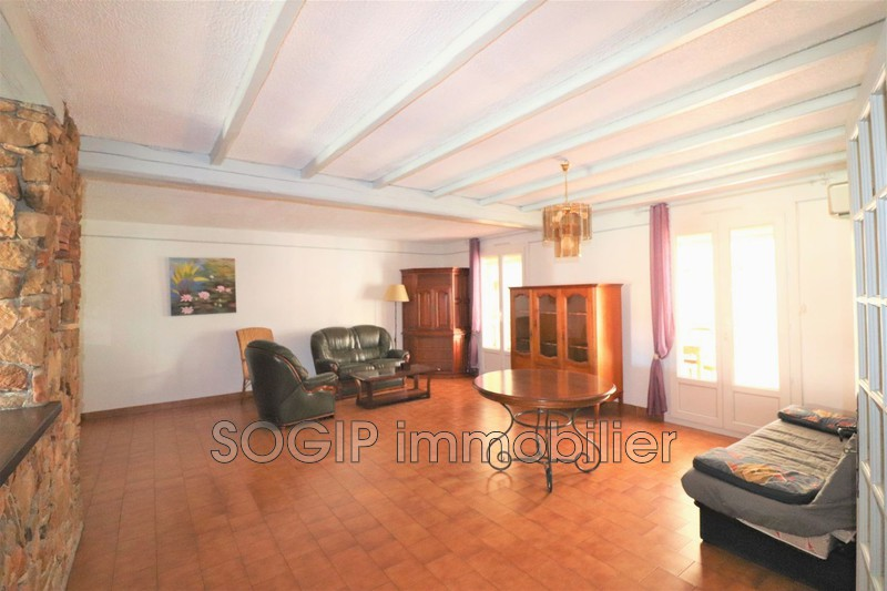 Photo n°7 - Vente Maison villa Flayosc 83780 - 269 000 €