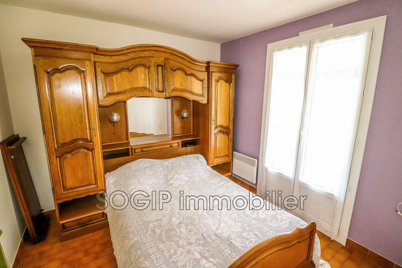 Photo n°10 - Vente Maison villa Flayosc 83780 - 269 000 €