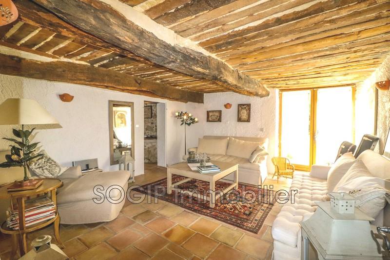 Photo n°13 - Vente Maison bastide Flayosc 83780 - 890 000 €
