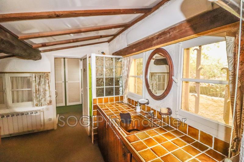 Photo n°11 - Vente Maison villa Flayosc 83780 - 295 000 €
